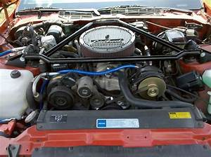 Massachusetts 1991 Camaro Rs 305 Tbi  Fully Restored