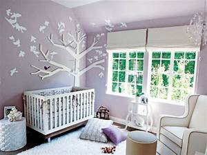 baby girl nursery decoration ideas With nursery room ideas for baby girl