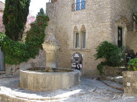 chambres d h es vaison la romaine cite medievale de vaison la romaine 91