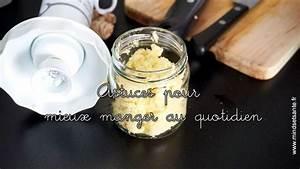 Cuisiner Pour La Semaine : astuces pour mieux manger mindset sant ~ Dode.kayakingforconservation.com Idées de Décoration