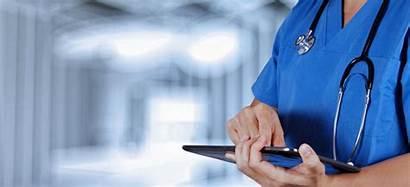 Hospital Innovation Diy Health Center Shutterstock Invention