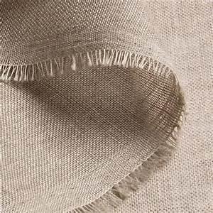 Was Ist Leinen : k seleinen 2 gewebe meterware leinen natur grau naturbelassen anita pavani stoffe ~ Eleganceandgraceweddings.com Haus und Dekorationen