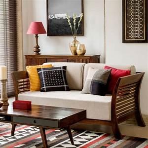 50, Indian, Interior, Design, Ideas