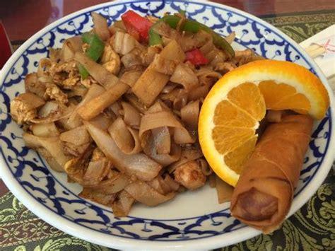 singha cuisine image gallery singha