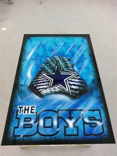 Cheap Dallas Cowboys Home Decor by 94 Best Images About Dallas Cowboys Home Decor On