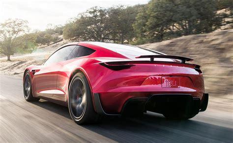 19+ Tesla Car Price Ph Background