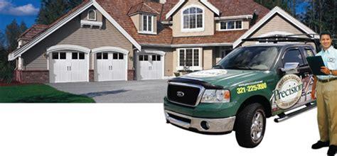 precision door service precision door service since 1997 precision door