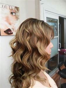 Best images about flamboyage highlights on