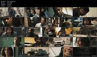 Movies Collection: Deja Vu [2006]