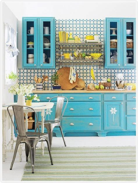 bright kitchen accessories do you make a splash camille styles 1800