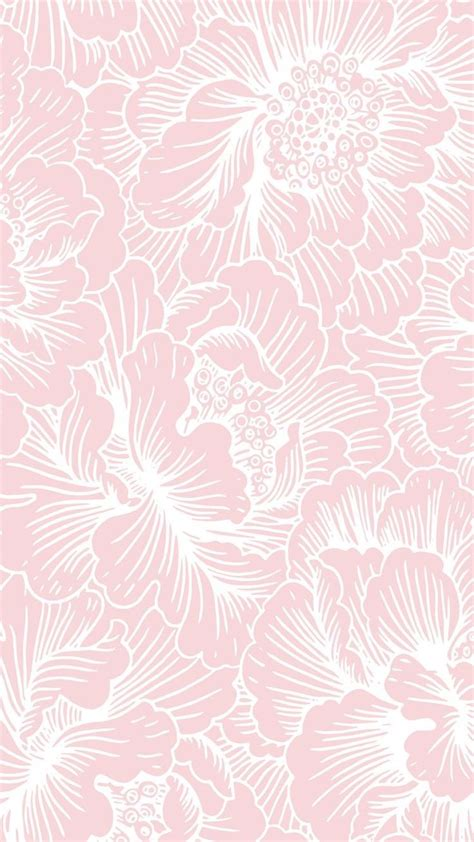 flower iphone background best 25 pink floral background ideas on