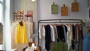 Fashion For Home Berlin : second hand stores soeur top10berlin ~ Pilothousefishingboats.com Haus und Dekorationen