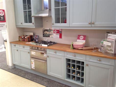 homebase for kitchens furniture garden decorating homebase kitchen kitchen kitchens colored