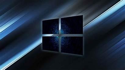 Windows Wallpapers Core Functions Desktop Backgrounds Microsoft
