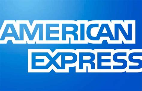 American Express Biggest Winner As Consumer Confidence Spikes