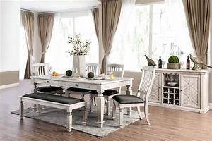 Barron39s Furniture And Appliance Home