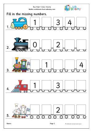 number worksheets for reception missing number worksheet new 320 missing number worksheets for reception