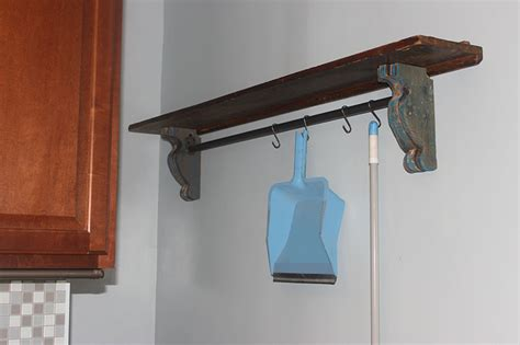 simple shelf brackets woodplansdiy 187 page 123