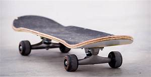 Why an Electric Longboard and not a Skateboard? – DIY ...