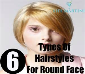 HD wallpapers hairstyles to suit round faces