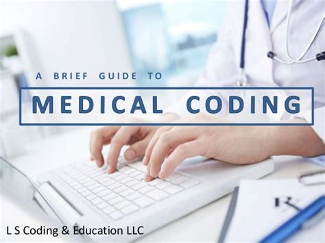 A Brief Guide To Medical Coding. Maine Criminal Justice Academy. Wireless Burglar Alarm System. Mortgage Loans In California. West Fresno Middle School Events In Pensacola. Telemarketing Companies For Hire. Student Loan Forgiveness For Military. Military Loans For Army Reserve. Microsoft Server Antivirus My City Home Oslo