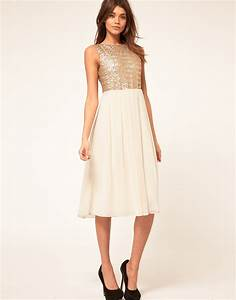 Midi dress for wedding guest all women dresses for Midi wedding guest dress