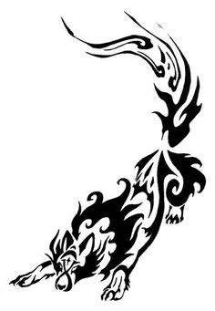 Crown of thorns tattoo | My Tattoos. | Pinterest | Of