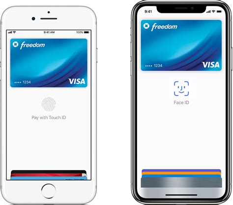 iphone apple pay using apple pay in stores within apps and on the web