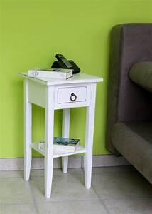 Beistelltisch Weiß Vintage : massivholz beistelltisch blumentisch blumenhocker 70 holz ~ A.2002-acura-tl-radio.info Haus und Dekorationen
