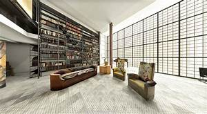 Maison De Verre : the paradox of virtual reality the jewish museum ~ Orissabook.com Haus und Dekorationen
