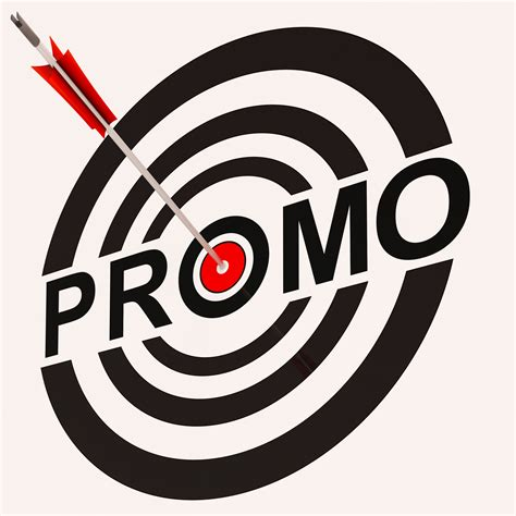 promo video promo sign shows promotion discount offer ad superior business solutions
