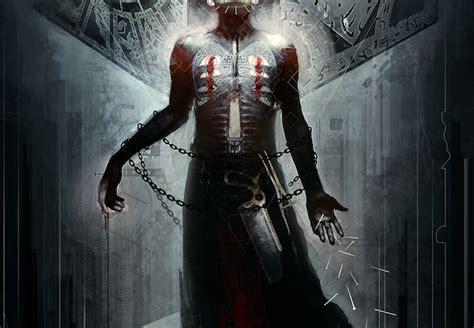 horror movies  dark art mind space apocalypse