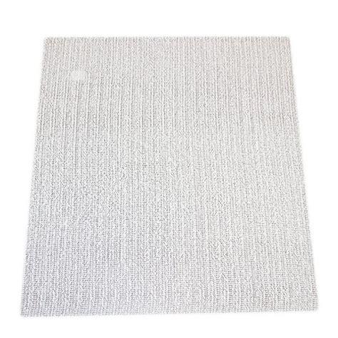 jete de canape anti glisse tapis anti glisse cheval 28 images tapis endurance