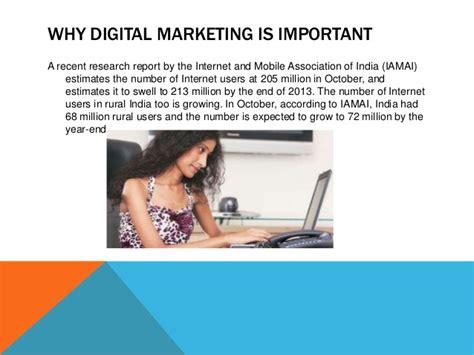 digital marketing for education digital marketing for education institute