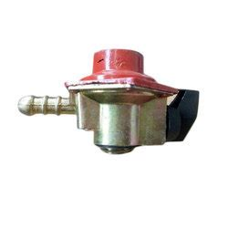 prince ankit trading  manufacturer  gas stove lpg