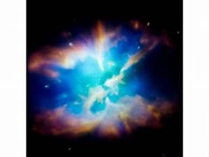 Sternenhimmel An Der Decke : sternenhimmel zimmerdecke sternenhimmel an zimmerdecke 000312 neuesten ideen f r sternenhimmel ~ Whattoseeinmadrid.com Haus und Dekorationen