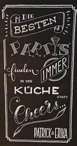 Tafel Zum Beschriften : stunning tafel zum beschriften photos ~ Sanjose-hotels-ca.com Haus und Dekorationen