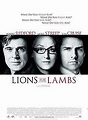 Lions for Lambs - Wikipedia