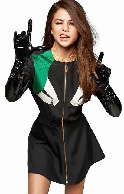 Selena Gomez Clothing Transparent Pluspng Clipground Psd