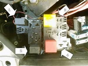 Mon Radiateur Ne Chauffe Pas : probl me ventilo moteur clio2 2001 1 5 dci soci t renault m canique lectronique ~ Mglfilm.com Idées de Décoration