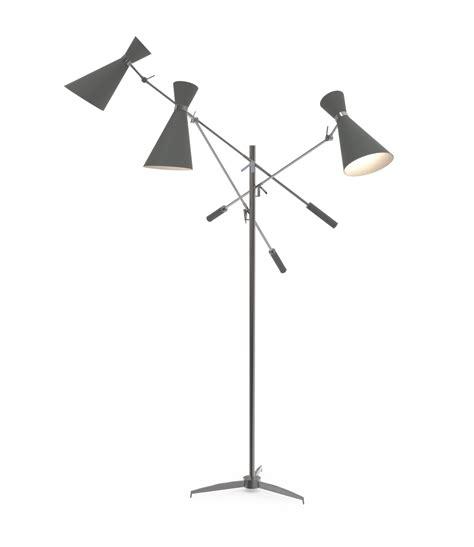 Atrrs Help Desk Number by 100 Your Zone 5 Light Floor Ls Excellent