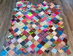 Decke Stricken Patchwork : spinnen stricken h keln n hen patchworkdecke ~ Watch28wear.com Haus und Dekorationen