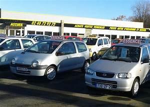 Voiture Occasion Villenave D Ornon : voiture d 39 occasion achat chez un revendeur ~ Gottalentnigeria.com Avis de Voitures