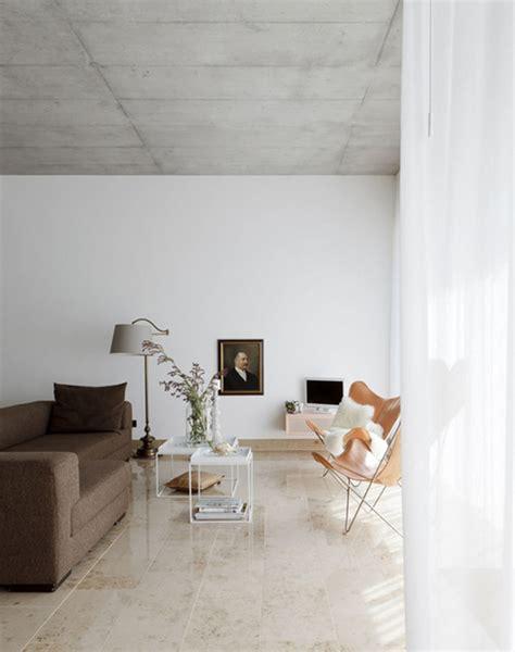 interior design blogs scandi six swedish interior design blogs