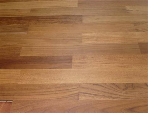 flooring news teak engineered flooring one strip burma teak flooring