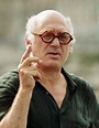 Michael Nyman Biography | Fandango
