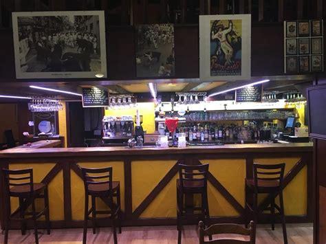 restaurant le chaudron 224 jean pied de port 64 restaurants