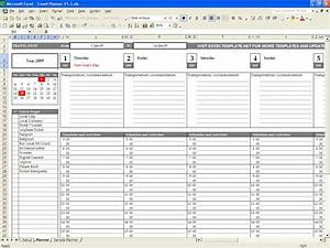 shift schedules excel templates With flight schedule template