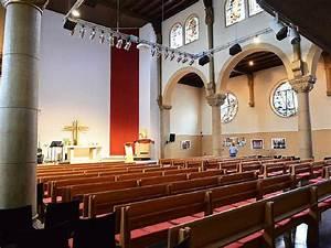 Veranstaltungen Freiburg Heute : pauluskirche und paulussaal werden f r 5 25 millionen euro saniert freiburg badische zeitung ~ Yasmunasinghe.com Haus und Dekorationen