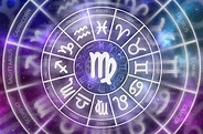 Weekly Astrology: Sept. 13 - 19, 2020